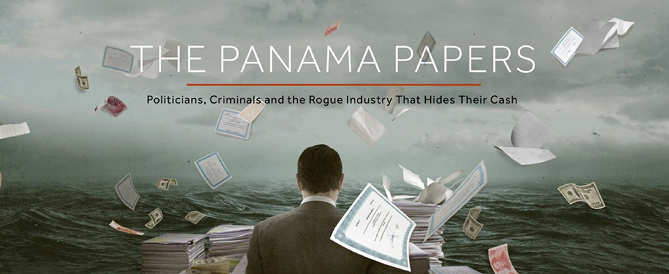 1459757042_panama-papers