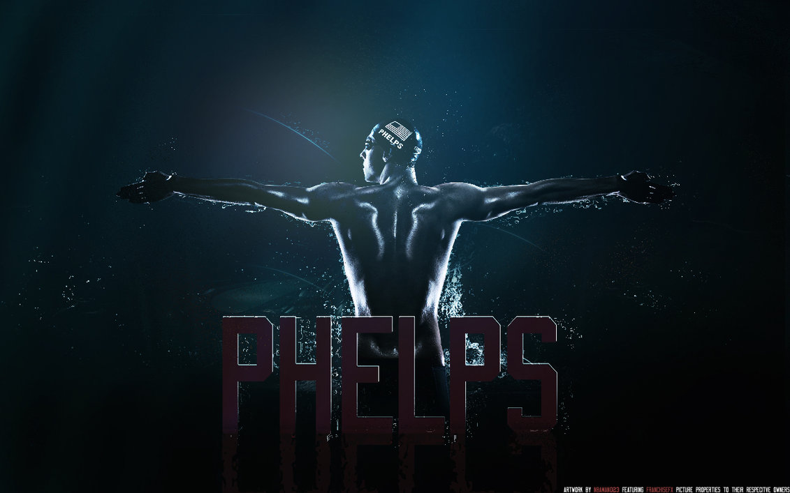 michael-phelps-wallpaper