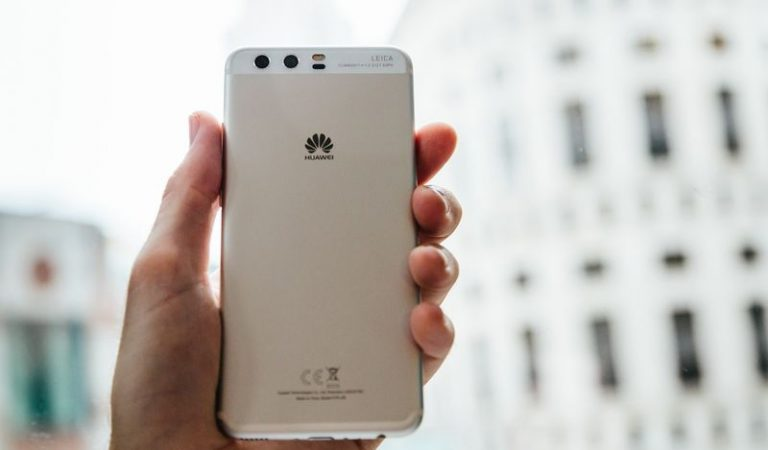 تعرف اكثر على Huawei P10