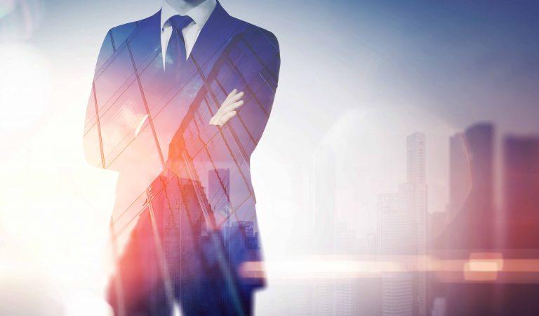 مدخل إلى ريادة الأعمال (3 – 4)