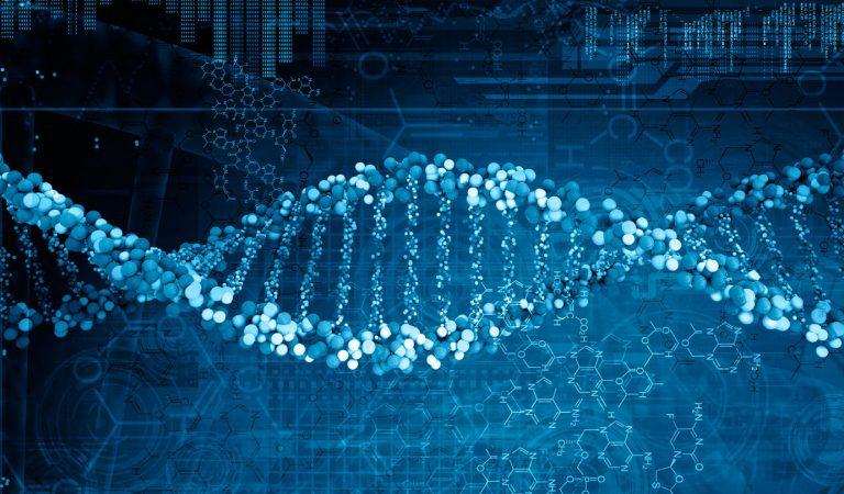 ما لا تعرفه عن البصمة الوراثية