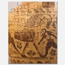 ancient_greek_vase_painting_puzzle.jpg