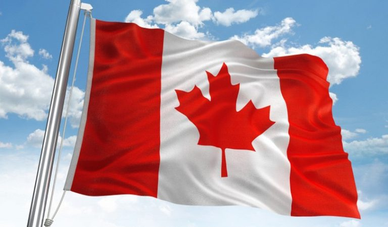 إجابة سؤال : ما هو اسم عاصمة كندا ؟