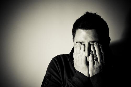 اختلاف تأثير الإكتئاب عند كل من الجنسين