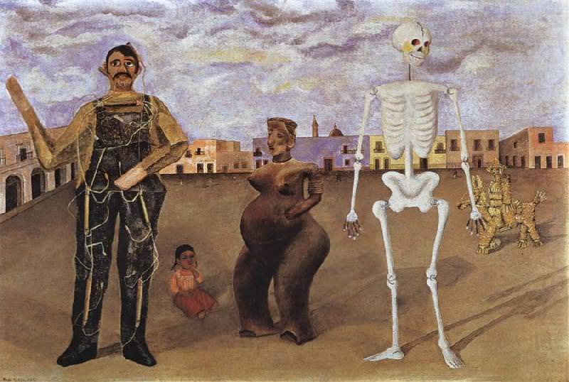 four-inhabitants-of-mexico.jpg