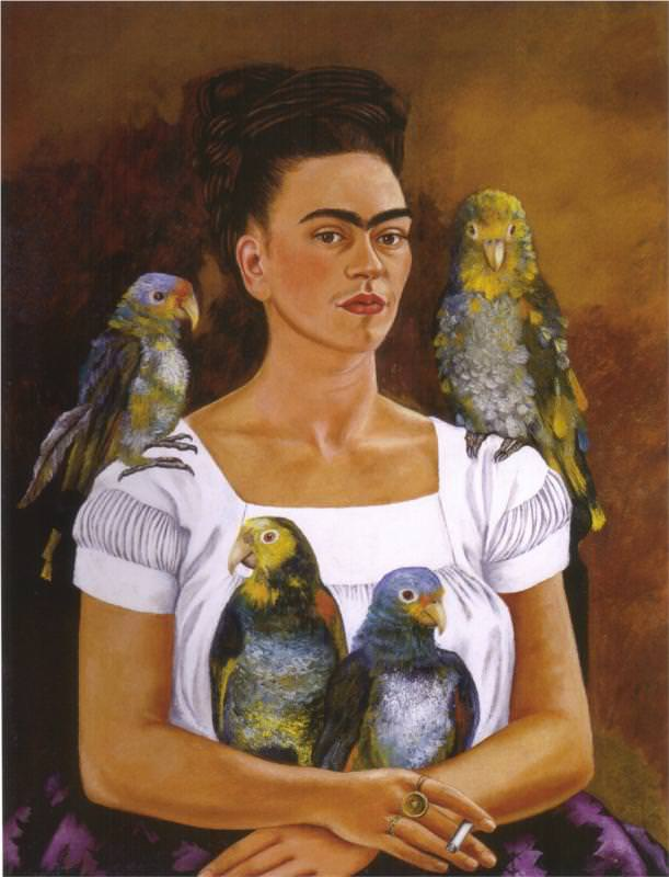 me-and-my-parrots.jpg