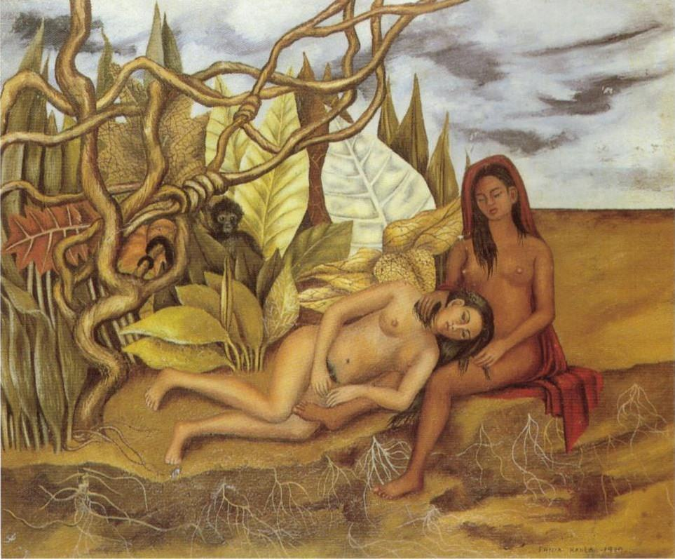two-nudes-in-the-forest-the-earth-itself.jpg