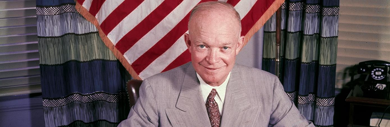 -ايزنهاور-رئيس-الولايات-المتحدة.jpg