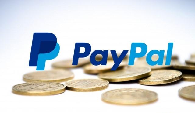 أكبر بنك الكتروني – كل ما تود أن تعرفه عن باي بال PayPal