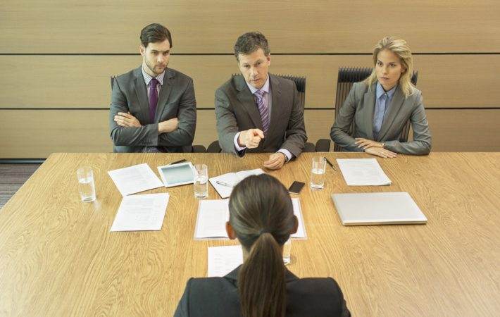 أهم الأسئلة التي يجب عليك طرحها في المقابلة والتي تؤهلك للحصول على الوظيفة