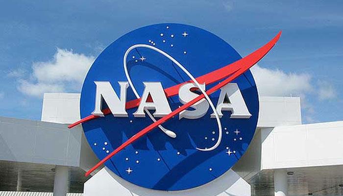 حقائق يجب أن تعرفها عن ناسا في ذكرى تأسيسها