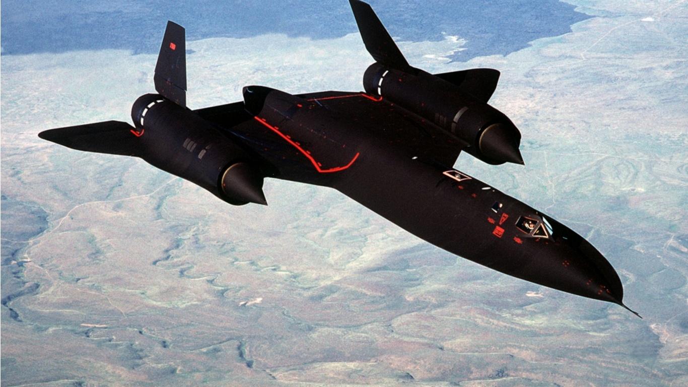 Lockheed-SR-71A.jpg