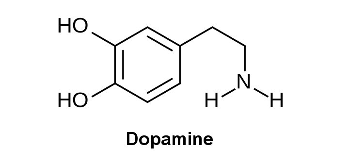 marijuana-and-dopamine-2.jpg