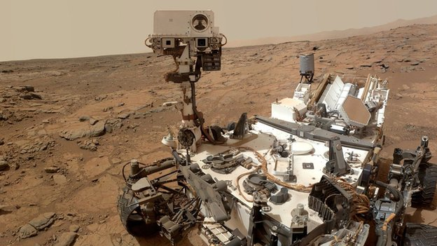 new-report-suggests-no-methane-mars-6.jpg