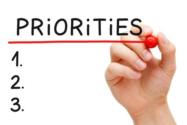 Priorities-e1473932182175.jpg