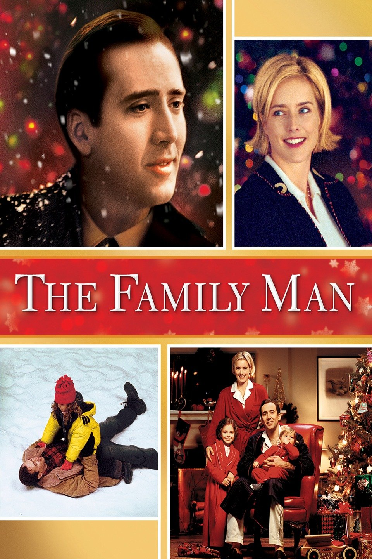220px-Family_man_movie-2.jpg