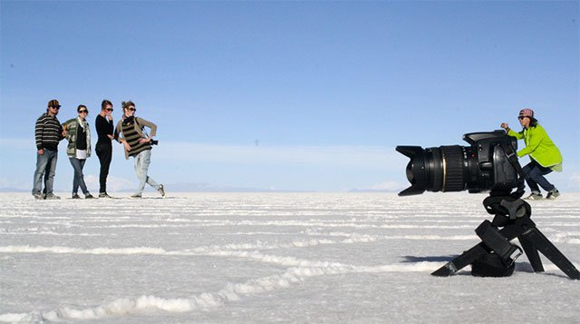 giant_camera.jpg