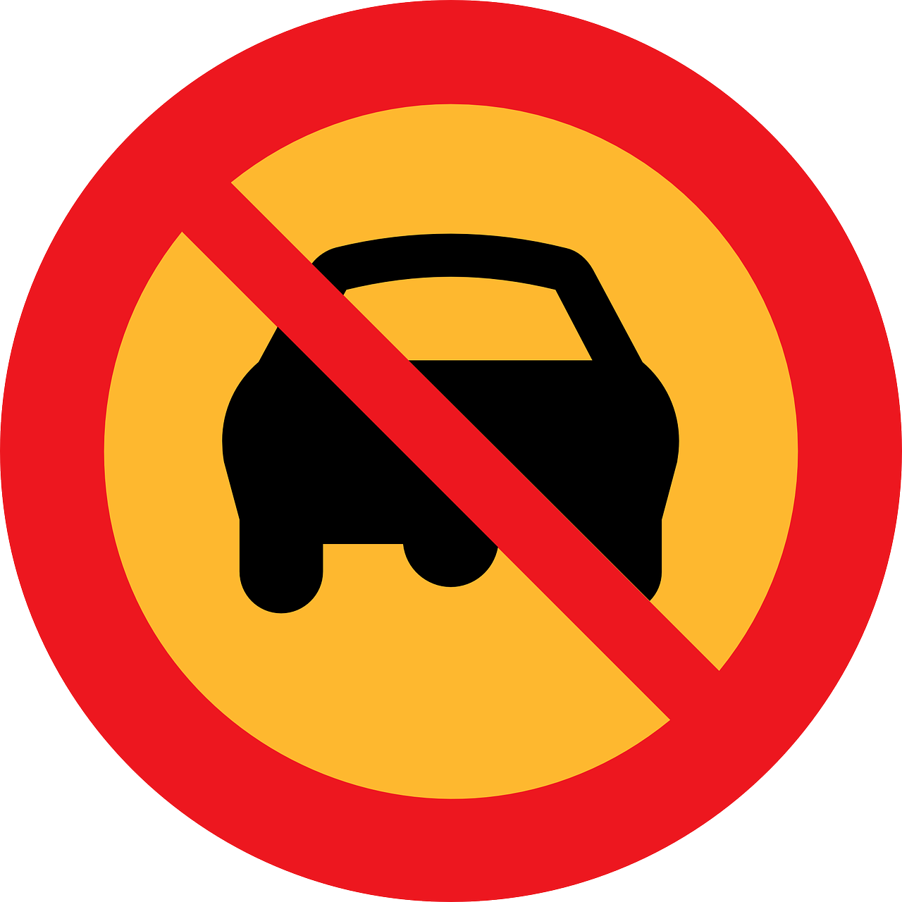 no-driving-98886_1280.png