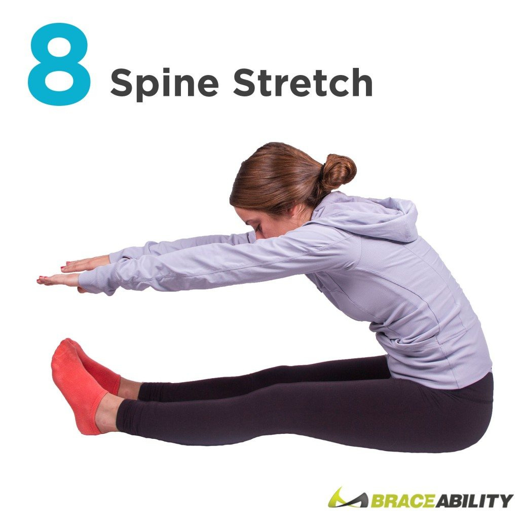 spine-stretch-1024x1024.jpg