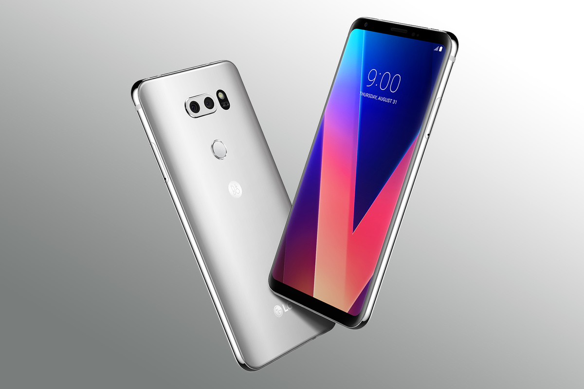 141087-phones-feature-lg-v30-release-date-rumours-and-everything-you-need-to-know-image1-aoruszh7db.jpg