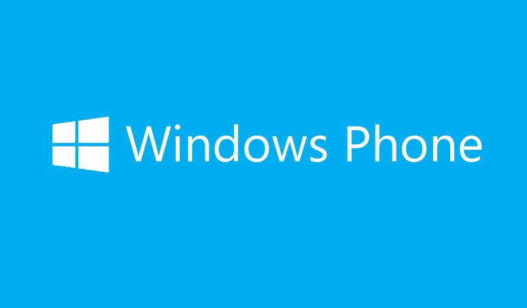 """مايكروسوفت تعلنها أخيرًا.. لقد انتهى ويندوز فون """"Windows Phone"""""""