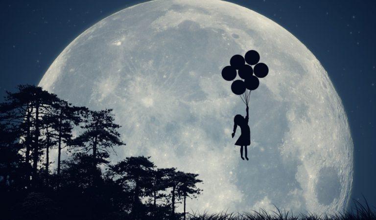 أكثر عشرة أشياء مثيرة عن ما يراودك من أحلام, العلم يجيب!