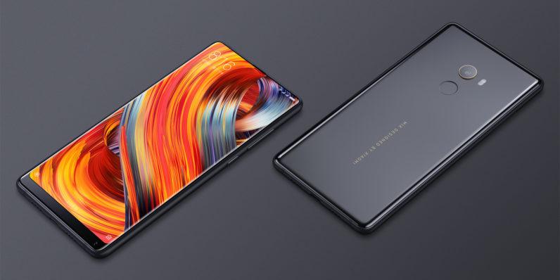 Xiaomi-Mi-Mix-2-796x398.jpg