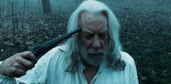 american-haunting-bell-witch-john-bell-donald-sutherland.jpg