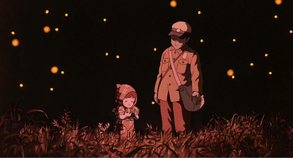 -افلام-الرسوم-المتحركة-اليابانية-Fire.jpg