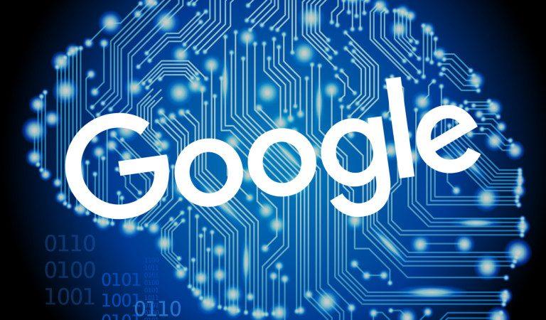 جوجل تطلق خدمة للمبتدئين وغير المختصين لتعلم مبادئ وأساسيات الذكاء الاصطناعي