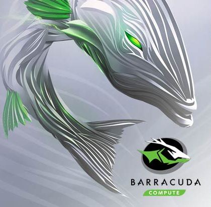 header-guardian-series-barracuda-420x412.jpg