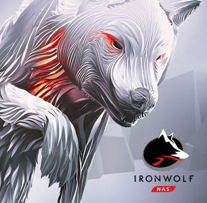 header-guardian-series-ironwolf-420x412.jpg