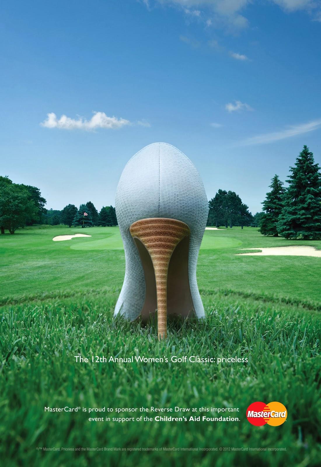 mastercard-golf-clasf94cdf.jpg