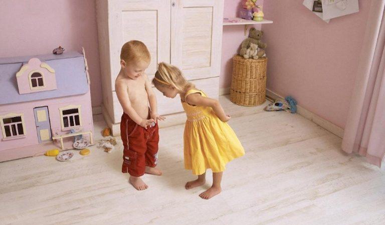 مدخل للتوعية الجنسية للأطفال, ما يجب أن تخبر طفلك به عن الجنس حتي لا يتم استغلاله – بالعربي