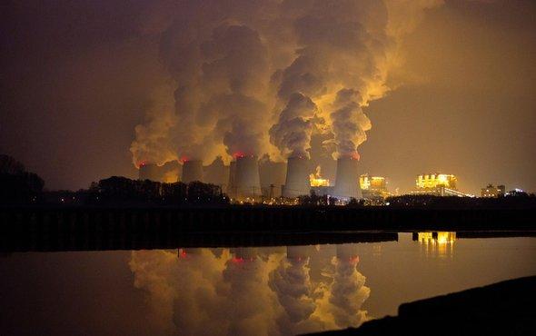 تحول ألمانيا من استخدام الفحم للطاقة المتجددة قصة يتعلم منها العالم دروس