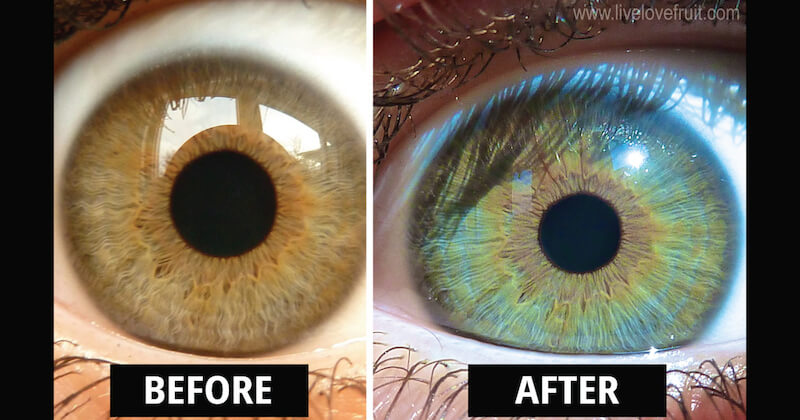 EyesChangeColour.jpg