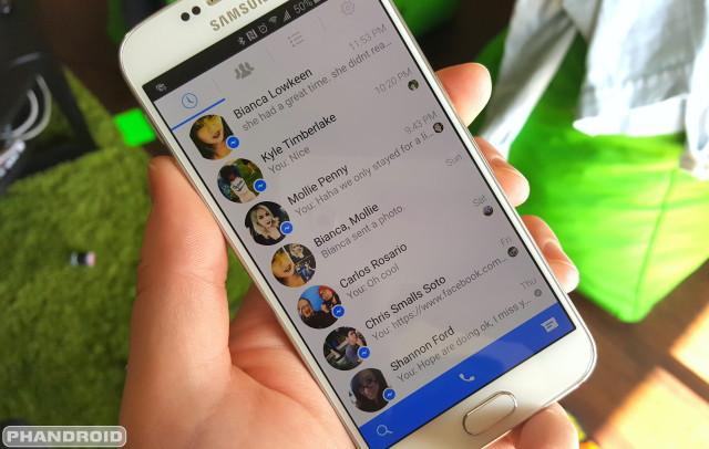 Facebook-Messenger-2-640x406.jpg