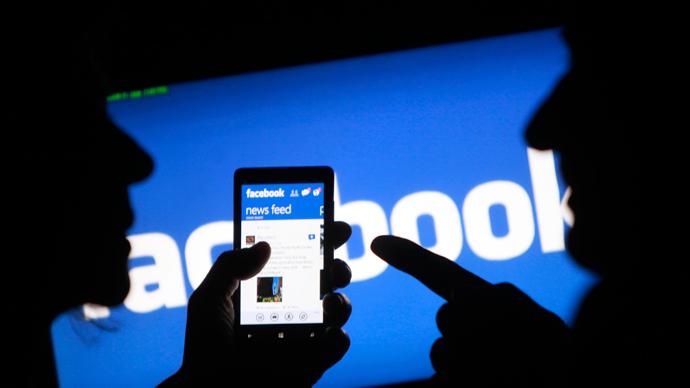 ماذا يعرف فيسبوك عنك كمعلومات علي أساسها يتم استهدافك في الإعلانات؟ – بالعربي