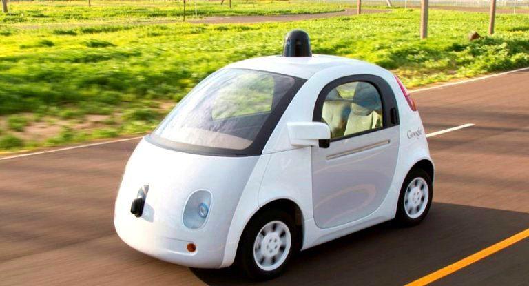 ألمانيا تضع لأول مرة القواعد الأخلاقية للسيارات ذاتية القيادة