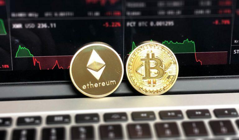 """العملات الافتراضية : """"لا يوجد خطر مالي"""" … في الوقت الحالي!"""