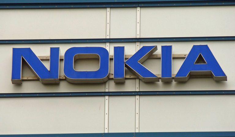 شركة نوكيا التي صنعت هاتفك الأول وربما الثاني، أين هي الآن ؟