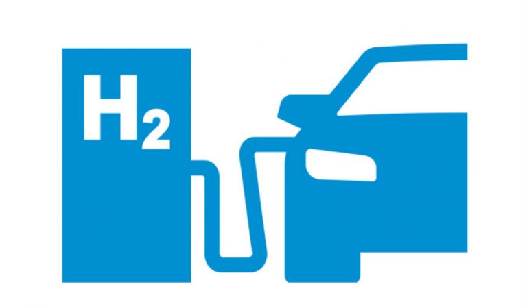الهيدروجين هو بترول المستقبل – بالعربي