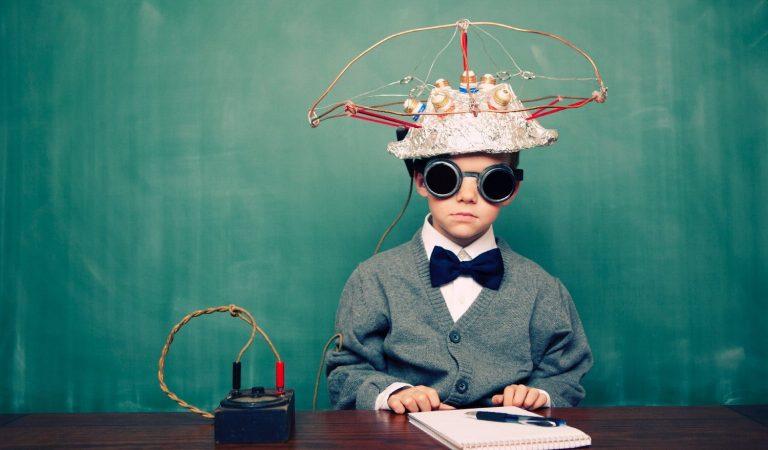 """تكنولوجيا جديدة لـ """"قراءة الأفكار"""""""
