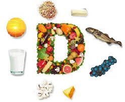 علاج-نقص-فيتامين-د