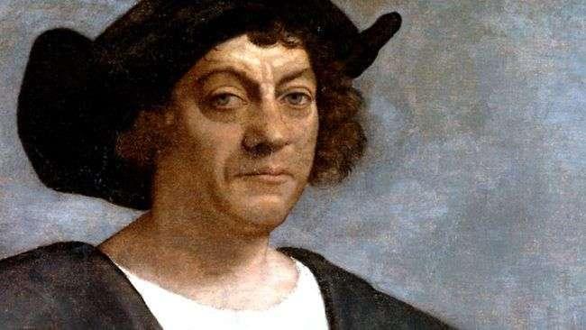 7 حقائق قد لا تعرفها عن كريستوفر كولومبوس
