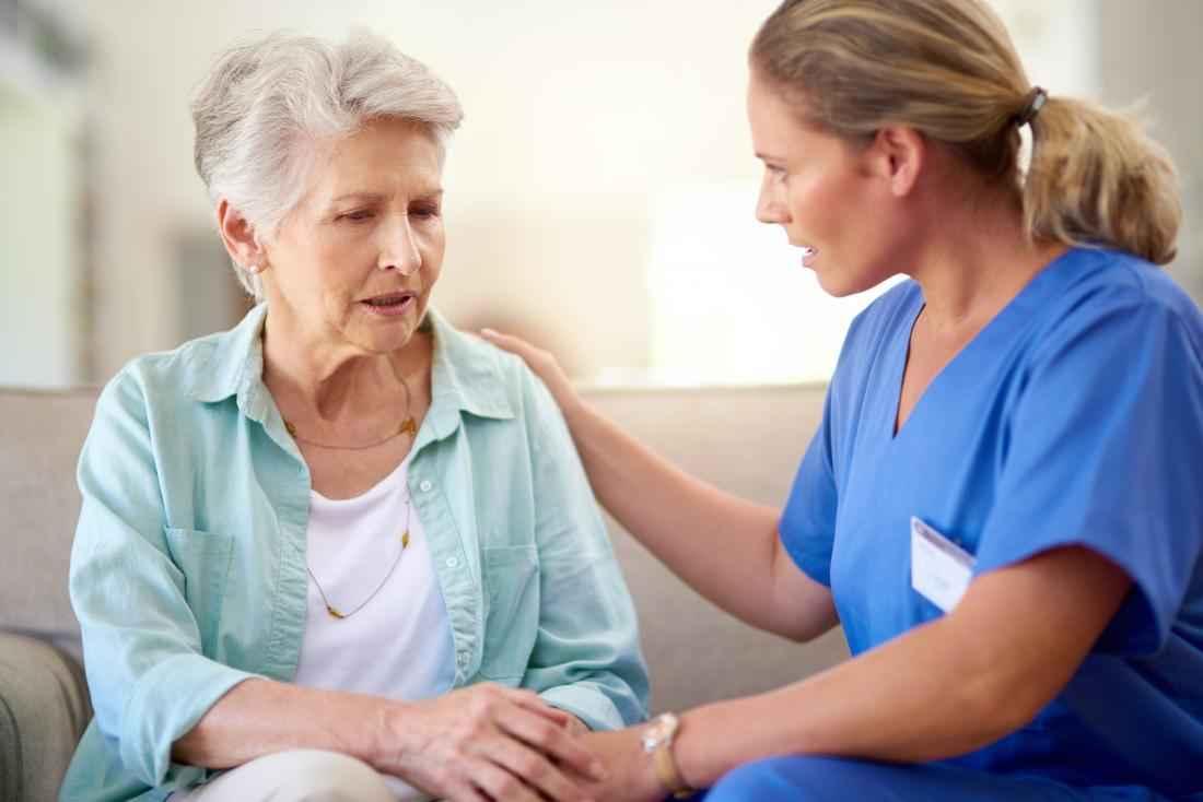 10 أشياء تؤدي إلى الاصابة بمرض الزهايمر
