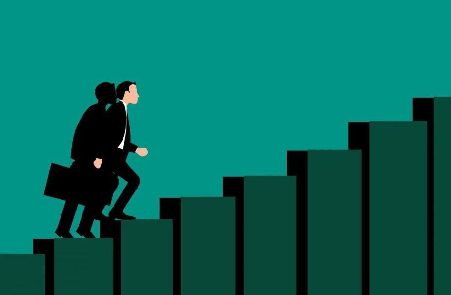 طريقك للنجاح الوظيفي