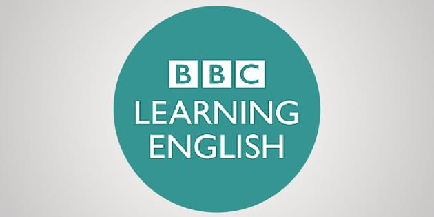 موقع BBC Learning English