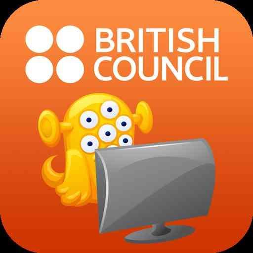 موقع British Council Learn English