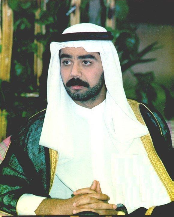 جرائم عدي صدام حسين